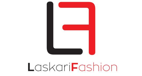 logo-laskari